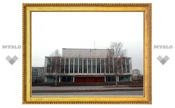 Болельщик получил 200 тысяч рублей за подбитый глаз