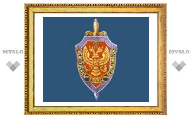 ФСБ защитит границы Абхазии и Южной Осетии