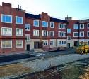 В Заречье построят микрорайон на 25000 жителей