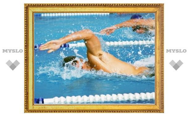 Российские пловцы установили мировой рекорд на ЧМ в Дубае
