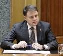 Владимир Груздев прокомментировал законопроект об отсрочке от армии для студентов вузов