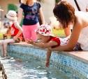 9 августа в Тульской области был побит температурный рекорд этого лета