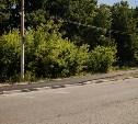 В 2018 году на ремонт тротуаров в Туле выделено более 18 млн рублей