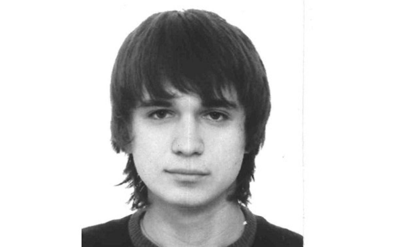 Пропавший житель Плеханово найден живым