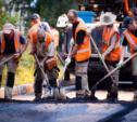 Принимать тульские дороги будут специалисты «Спецавтохозяйства»
