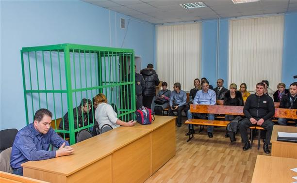 В Кимовском районе вынесен приговор группе наркодилеров: 21 год лишения свободы и штраф в 1 млн 600 тысяч рублей