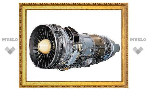 Авиакомпании попросили Таможенный союз разрешить беспошлинный ввоз самолетов