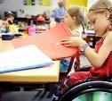 Налоговые вычеты на детей-инвалидов увеличатся с 2016 года