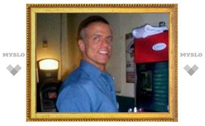 Питтсбургский убийца решился на преступление из-за невнимания женщин