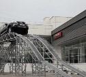 Туляки приняли участие в открытии первого в России дилерского центра HAVAL