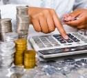 Тульские работодатели сократили на 11 процентов долги по зарплате