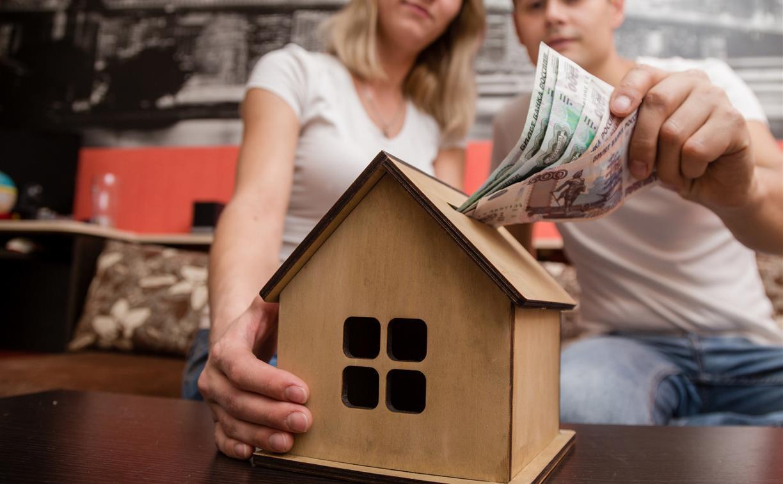 Льготную ипотеку в России могут продлить до июля 2021 года