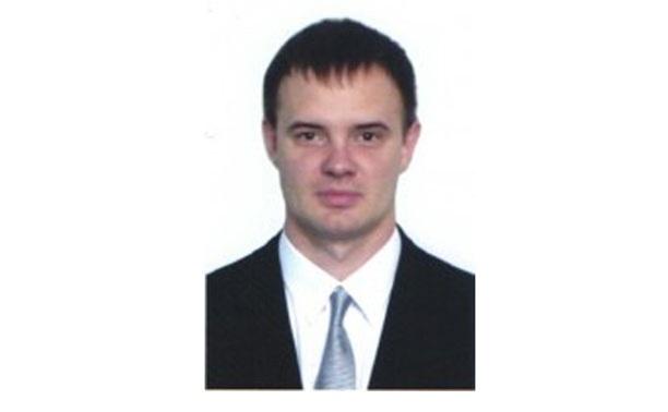 Директор департамента дорожного хозяйства Тульской области уволился