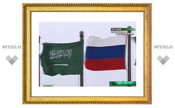 Россия налаживает диалог как с шиитами, так и с суннитами, отмечают в Израиле