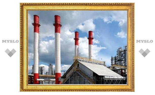 Белоруссия резко сократила закупки нефти у России