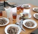 Роспотребнадзор нашел нарушения в организации питания алексинских школьников