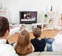 Жителям Тульской области доступен домашний интернет и цифровое ТВ по «летним» ценам