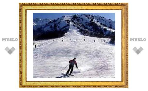 Рейтинг Forbes: лучшие зимние курорты Европы