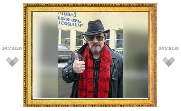 Писатель Рокотов начал стрелять из-за ссоры у касс метро