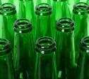 Супермаркеты обяжут собирать пустые стеклянные бутылки
