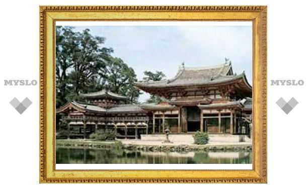 Медведев обещает посетить буддийский храм