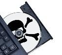 Предприниматель заплатит 150 тысяч за продажу дисков с пиратским программным обеспечением