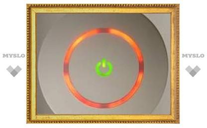 Все 11 миллионов консолей Xbox 360 посчитали дефектными