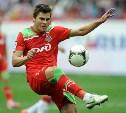 Максим Беляев и Гурам Аджоев подписали контракты с «Арсеналом»