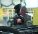 Записи с видеорегистраторов станут доказательствами на суде