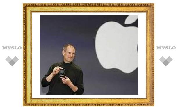 Стоимость iPhone на аукционе eBay достигла 1500 долларов