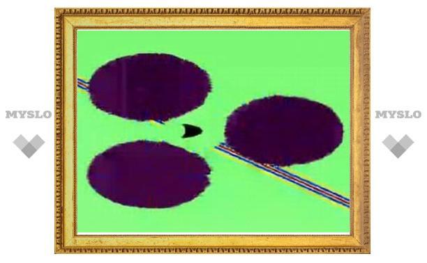 Ученые придумали способ делать невидимыми крупные объекты