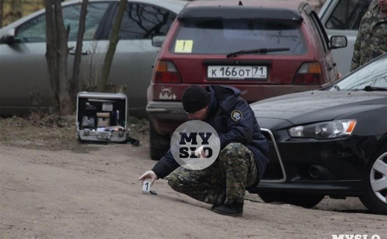 Начался суд по делу о взрыве на улице Болдина в Туле