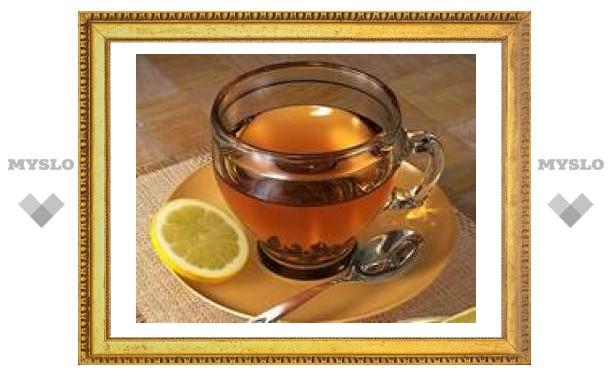 В Туле подорожают чай и кофе