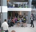 Тульские волонтеры взяли шефство над малышами из детдомов