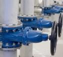 В 2017 году в Большой Туле запланировано строительство пяти объектов водоснабжения на сумму порядка 200 млн рублей