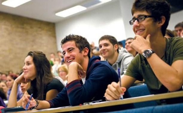 В 2018 году российским студентам повысят стипендию