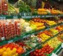 Опубликован полный список запрещённых продуктов из Евросоюза и США