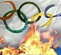 10 самых талантливых детей Тульской области выступят на церемонии закрытия Олимпиады
