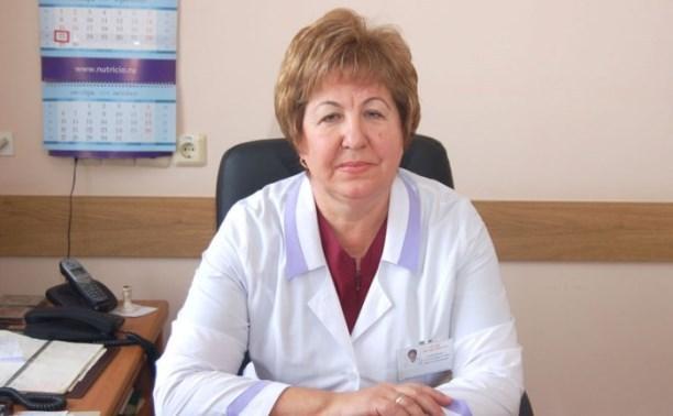 Места Вепринцевой и Панченко в облдуме займут Котик и Зайцева