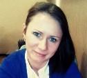 Туляков просят помочь в поиске пропавшей жительницы Санкт-Петербурга