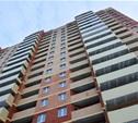 В микрорайоне Северные Горелки появятся многоэтажки