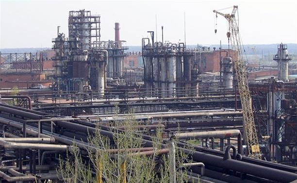 Тульская область нацелена на развитие промышленности и привлечение инвесторов