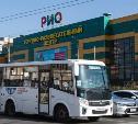 Что происходит с 18-м автобусом: туляки недовольны изменениями