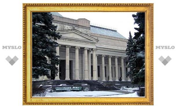 В Москве впервые пройдет фестиваль музыки Баха