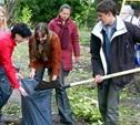 Вологодские студенты пройдут стажировку на сельхозпредприятиях Тульской области