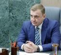 Алексей Дюмин: «Главное сейчас – оказать помощь каждому, кто в ней нуждается»