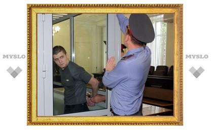8 октября суд продолжит рассматривать дело Иванченко