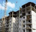 В Плеханово построят два многоэтажных дома для переселения сирот