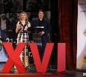 В Туле пройдет фестиваль военного кино: афиша