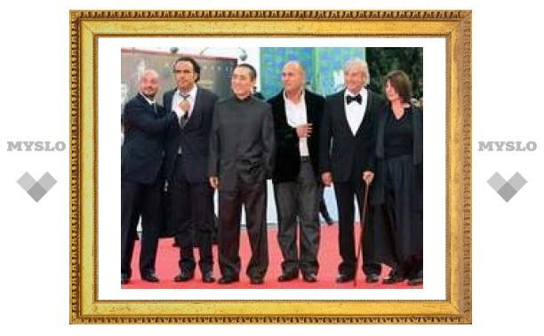 Состоялось открытие 64-го Венецианского кинофестиваля